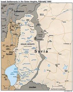 Mapa tomado de www.lib.utexas.edu/maps
