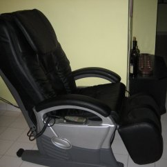 Used Massage Chairs For Sale Fitted Chair Covers Weddings Ogawa