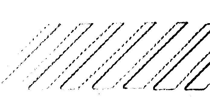 Corrugated Iron: Corrugated Iron Autocad
