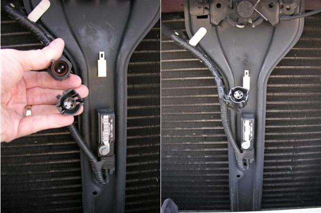2006 ford f150 wiring diagram lights 2000 mustang gt prewired for fog lights? - truck enthusiasts forums