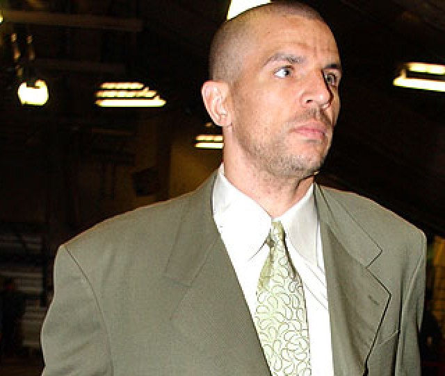 When Nba Player Jason Kidd Filed To End His Marriage The Original Divorce Papers Were Juicy As Hell Jason Was Claiming His Wife Joumana Abused Him And