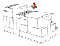 Google SketchUp Pro 6 Leaves Googleplex [free upgrade]