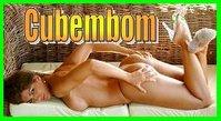 CuBemBom 2
