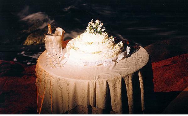 Matrimoni e Ristoranti Villa Imperiale Napoli