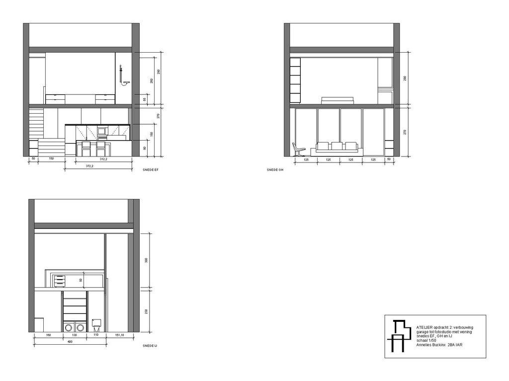 Keuken Ontwerpen Sketchup