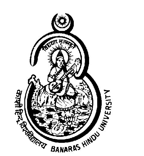 Image Result For Bhu Application Form