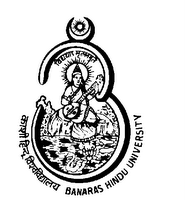 Assistant Professor Rolling Vacancy in BHU 2019