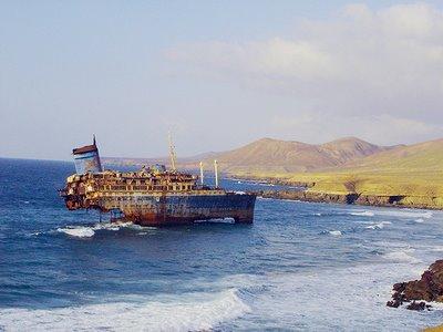 Barcos Abandonados   Taringa