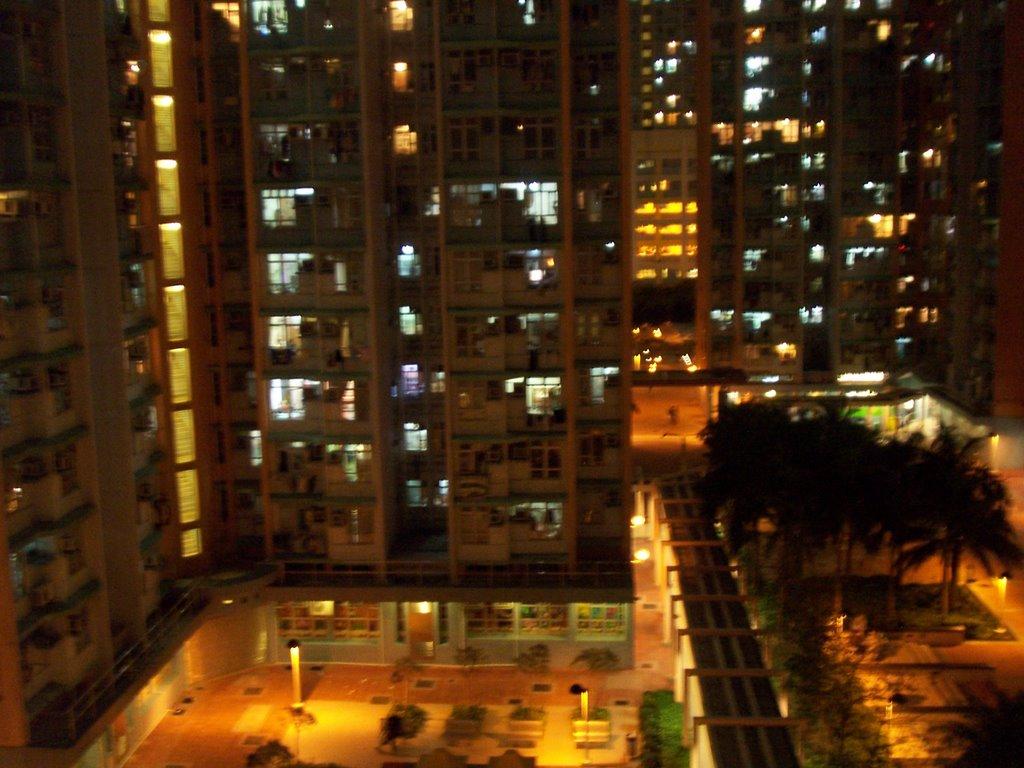 世紀21銀主盤專組: 筲箕灣 東旭苑E座 Tung Yuk Court