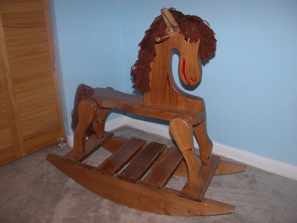 florida gator rocking chair baby swing uk fernwood designs