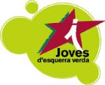 logo blog jev
