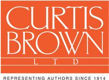 Curtis Brown, Ltd.