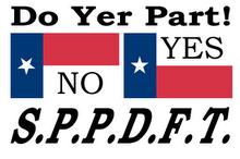 SPPDFT logo