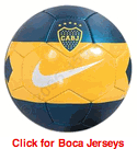 boca-juniors-soccer-ball.jpg