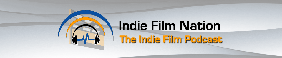 Indie Film Nation