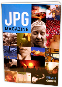 JPG magazine, now out
