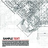 Engineering Clipart and Illustration. 83,699 engineering