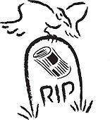 Journalism Clip Art EPS Images. 4,241 journalism clipart