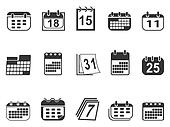 Reminder Clipart Illustrations. 34,483 reminder clip art