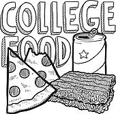 College Clipart EPS Images. 56,317 college clip art vector