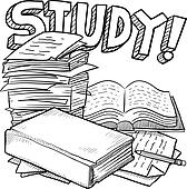 Student Clipart EPS Images. 90,556 student clip art vector
