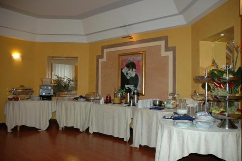 Hotel Excel Montemario Roma Italia  HotelSearchcom
