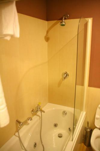 Hostel Internouno Rome Italy Hotelsearch Com