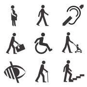 Canberra Web Accessibility & Inclusive Design (Canberra