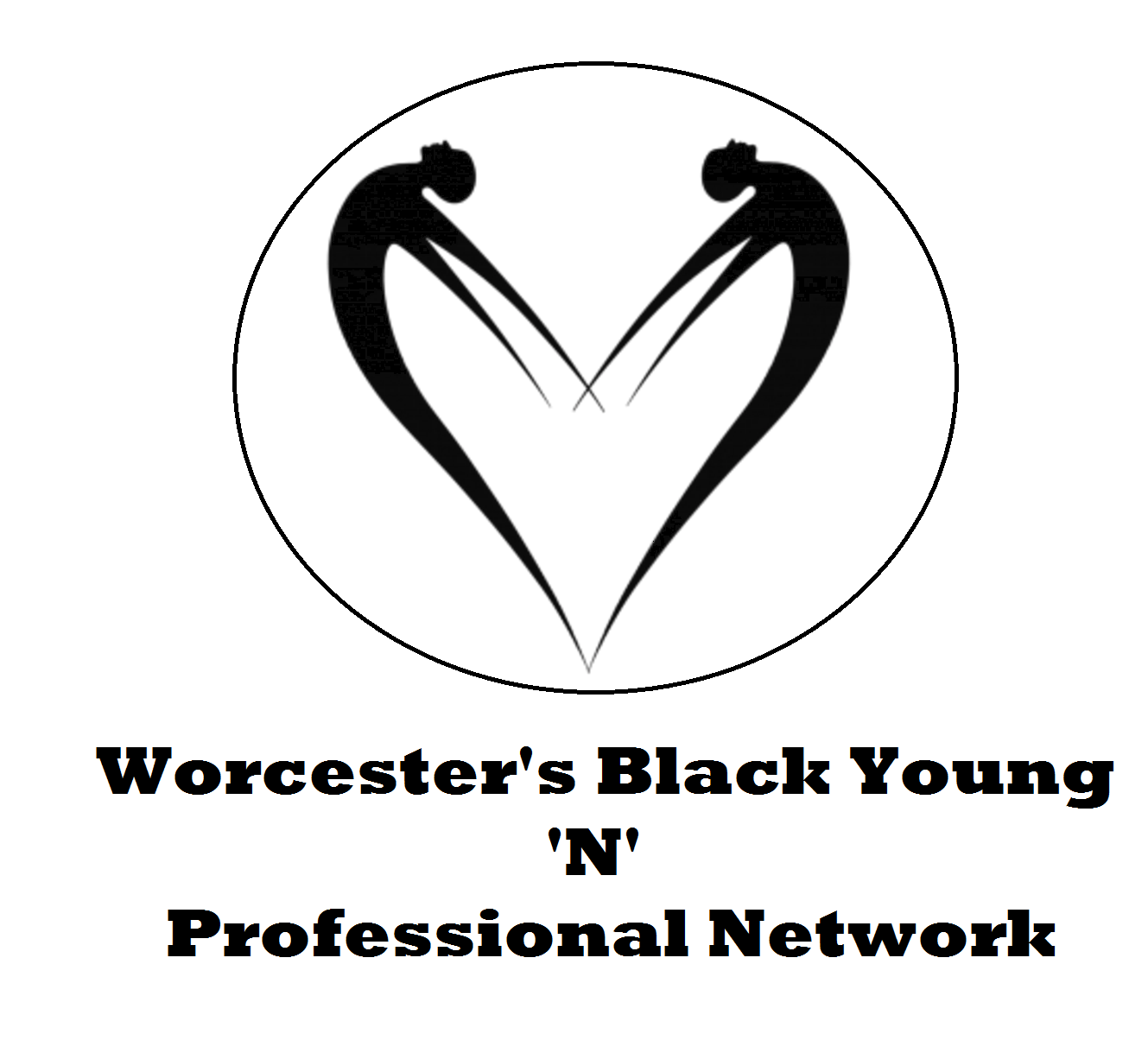 Worcester's Black Young 'N' Professional Network