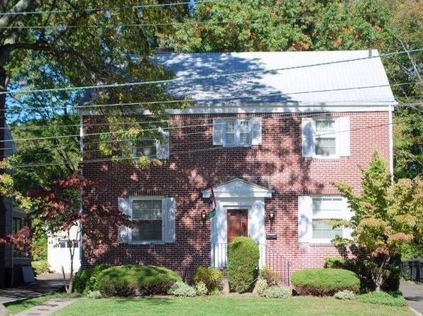 15 Essex Rd Maplewood NJ 07040  Zillow