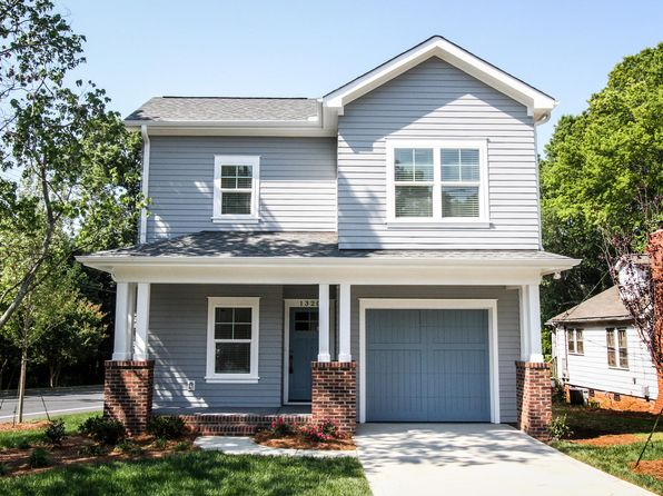 Car Garages For Sale In Charlotte Nc