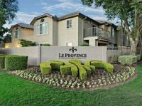 Apartments For Rent in Fresno CA