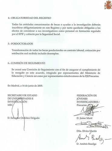 acuerdo_FJI-MEC-2
