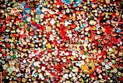 gum graffiti2