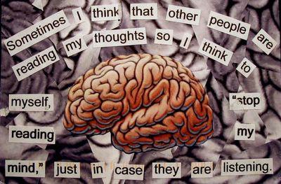 MindTraps