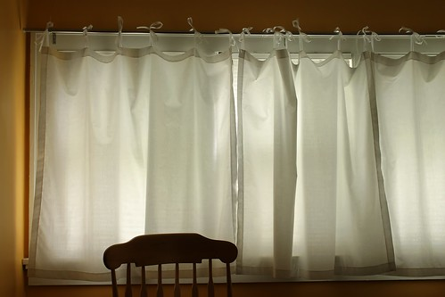 Window 4510