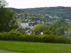 Trondheim generique