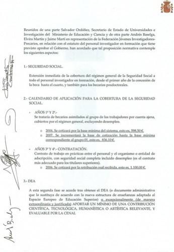 acuerdo_FJI-MEC-1