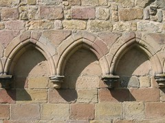 Arches