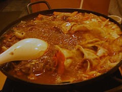 Joons - Special (cooked)