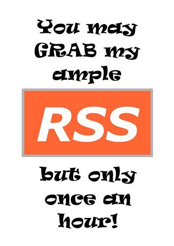 rss_slogan_3