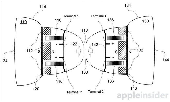 Apple invents continuous handwriting input method