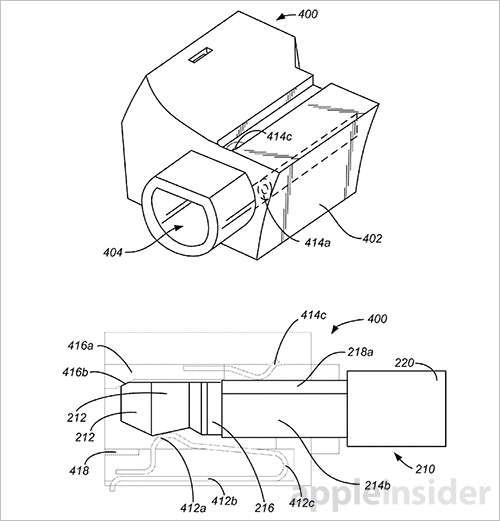Telephone Handset Wiring Schematic