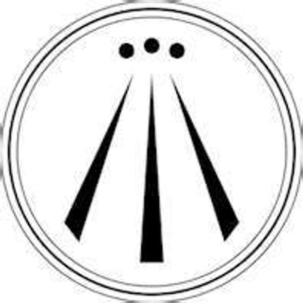 Celtic Shamanic Wisdom Teachings: Renew Inspiration and