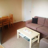 'Single (+ Shared Living Room) in Bow, Canary Wharf' Room ...