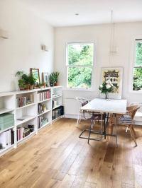 'Studio flat | Scandinavian Style' Room to Rent from SpareRoom
