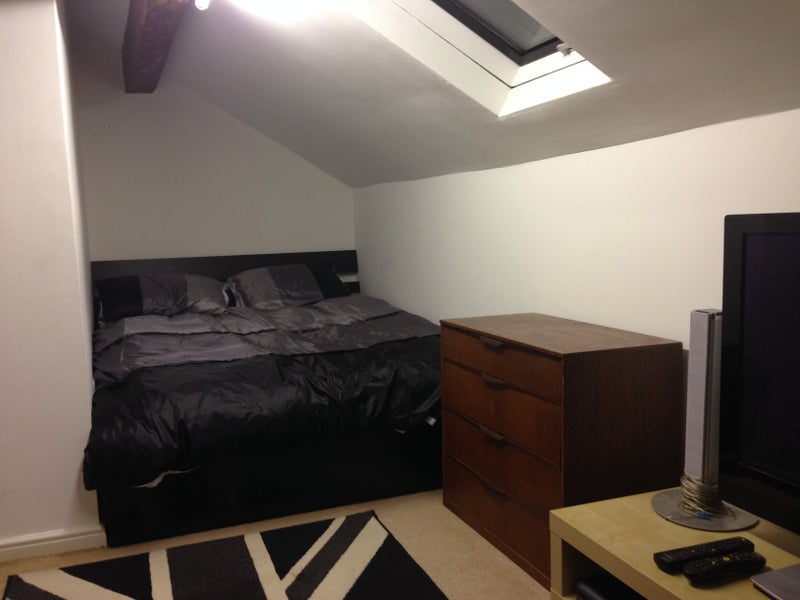 bradford council sofa removal black leather and ottoman double room near centre university to rent from available in a renovated terraced house college about half mile the city all bills included gas elec