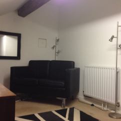 Bradford Council Sofa Removal Brush In India Double Room Near Centre And University To Rent From Click Zoom