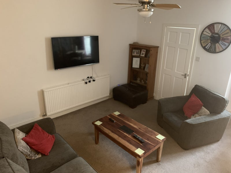 photos of beautifully decorated living rooms small room interior design double is house to rent from spareroom furnished let us shared in wa2 near town centre 2 dining fully equipped kitchen
