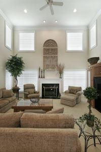 Living Room Design Ideas - Photos & Remodels | Zillow Digs